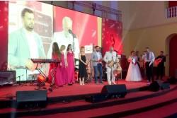 """Два автора з Вінниччини отримали відзнаки на літературному конкурсі """"Коронація слова 2017"""""""