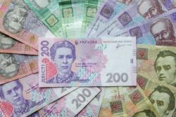 За півроку Вінницька митниця спрямувала на дороги Вінниччини близько 100 мільйонів гривень