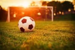 У Вінниці бійці АТО зіграють у футбол