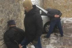 Резонанс: банді рекетирів, яка орудувала на Вінниччині, суд дав умовні терміни