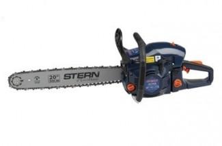 бензопила Stern CSG-5800A Австрия