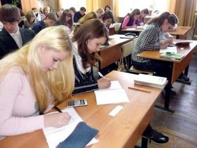 Вінницькі учні можуть цілий рік навчатися у Сполучених Штатів Америки
