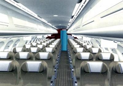 Вінницький аеропорт: минуле, сьогодення та плани на майбутнє