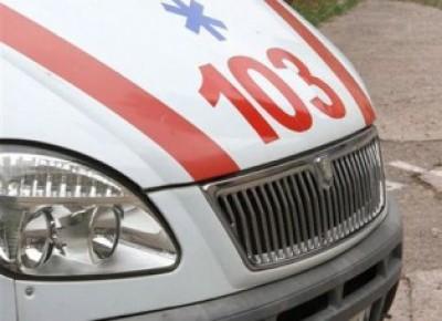 За дві доби на Вінничині семеро людей отримали термічні опіки