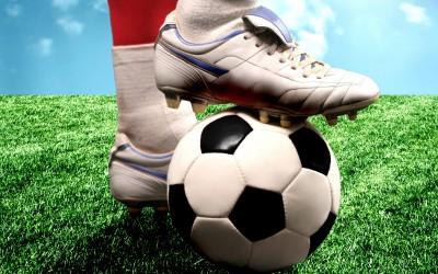 Сьогодні юнаки відкриють новий спортивний 2014 рік