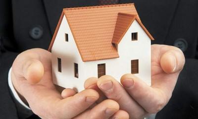 """На Вінниччині майже 550 квартир можуть брати участь у програмі """"Доступне житло"""""""