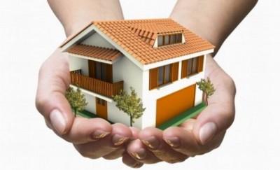 Стан житлового будівництва на Вінниччині  за січень–березень 2014 року