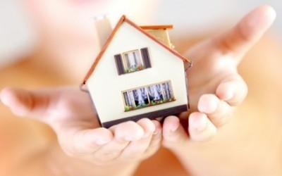 Як оформити житлову субсидію