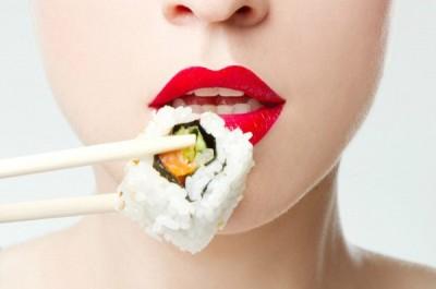 как правильно есть чтобы похудеть без диет