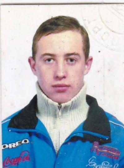 Снайпер із Вінниччини, що воював на Донбасі, помер у військовій частині