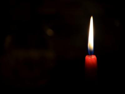 У зоні АТО від пневмонії помер боєць із Вінниччини