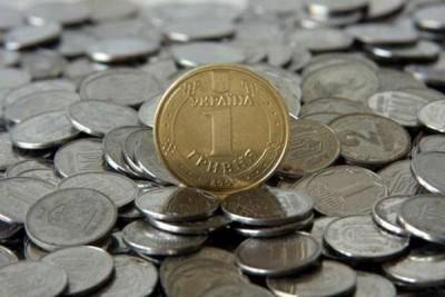 Надходження дозведеного бюджету України зросли на28% - до470 мільярдів