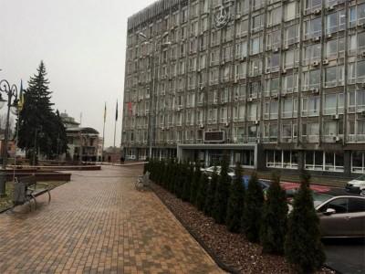 Містян запрошують на громадські слухання щодо бюджету Вінниці на 2017 рік