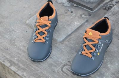 Простой способ сэкономить на покупке кожаной обуви