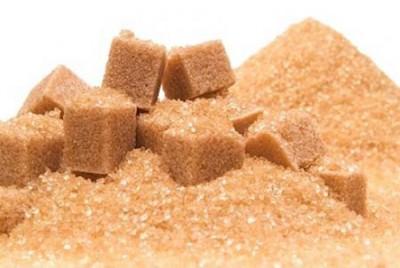 На Вінниччині виготовили 400 тисяч тонн цукру