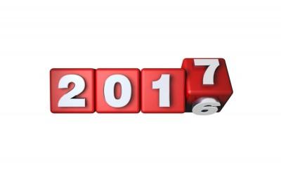 ТОП 10 подій, які сколихнули Вінниччину у 2016 році (Фото+Відео)