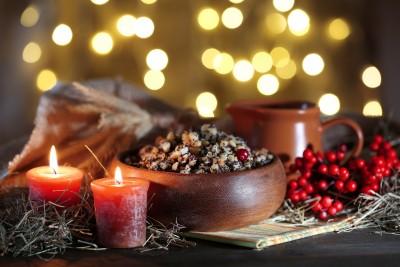 Вінничани відпочиватимуть на різдвяні вихідні три дні