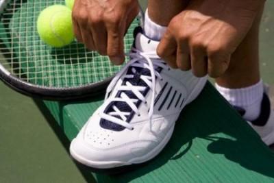 Кроссовки для тенниса: как их правильно выбрать?