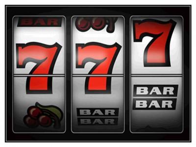 Как увеличить шансы на победу в азартных играх?