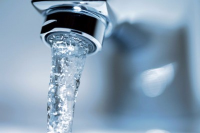 У Вінниці зміняться тарифи на воду з 1 травня