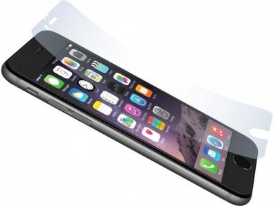 iPhone и царапены: как избежать их союза