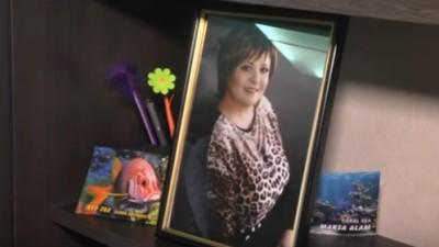 Вінничанка померла після того, як з'їла суші з ресторану (Відео)