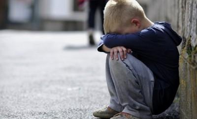На Тяжилові всю ніч шукали зниклого неповнолітнього хлопчика