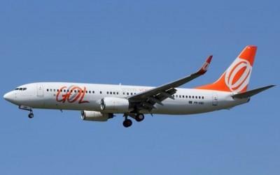 Gol Transportes Aéreos разрешит регистрацию с помощью селфи