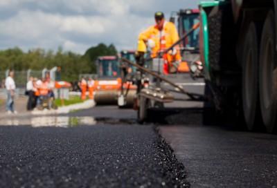 Дороги Вінниччини стануть кращими на майже 65 мільйонів гривень