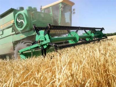 Работа в сельском хозяйстве считается одной из самых сложных на рынке труда