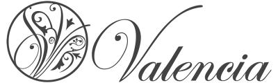 Valencia поможет выбрать и подарить подарок на любой вкус!
