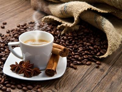Сколько сегодня стоит 1 кг кофе?