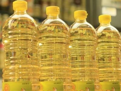 Подсолнечное масло: как правильно его выбрать?