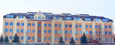 """""""Вінницяобленерго"""" планує змінити тарифи на електрику з 1 січня"""