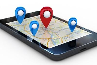 Шпион за телефоном: как следить за мобилкой?