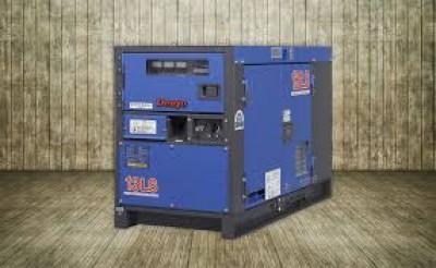 Покупка или аренда генераторов: что выгодней?