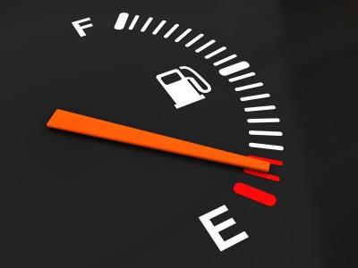 Расход топлива : как его сократить?