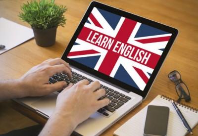 Английский быстро: как выучить для себя?