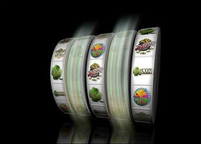 Как выбрать лучшие азартные игры в интернете?
