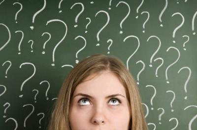 Психолог: как им стать и работать?