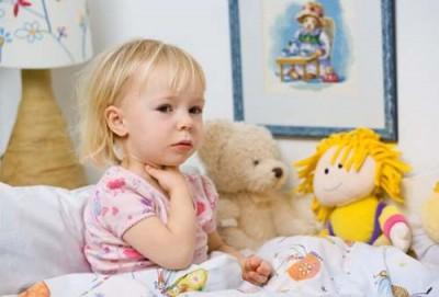 Реабилитация ребенка: о чем нужно помнить?