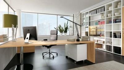 Офис для фирмы: как его правильно выбрать?