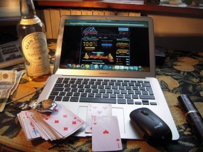 Азартные игры их значение