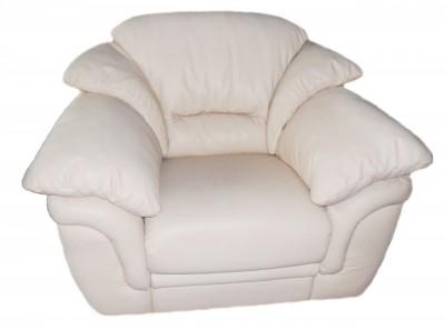 Мягкие кресла: как их правильно выбирать?