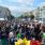 День Європи 2017 у Вінниці: гучне свято вдалося, але погода підкачала (Фото)