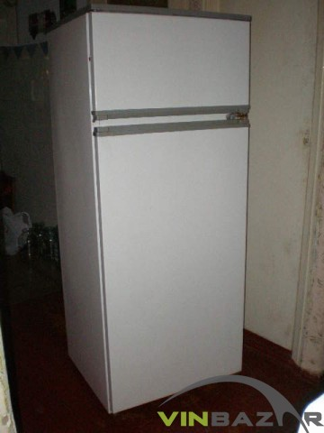 Холодильник донбасс-214 ремонт своими руками