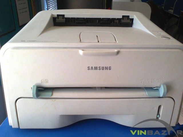 Samsung-ml-2166w-box-packed-printer