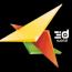 логотип, фирменный стиль, дизайн сайта