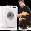Установка стиральных машин Винница