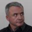 Вінницький бізнесмен Віктор Маліновський відмовився допомагати бійцям АТО, коли до нього звернулися волонтери (Відео)